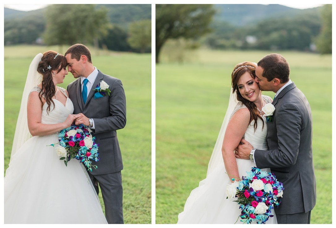 Tennessee Wedding_1085