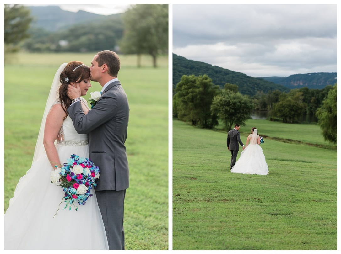 Tennessee Wedding_1086