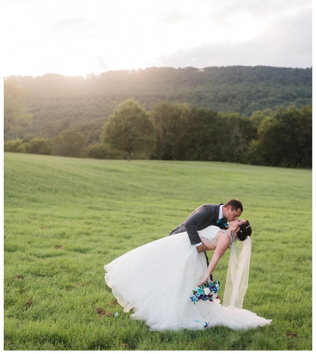 Tennessee Wedding_1089