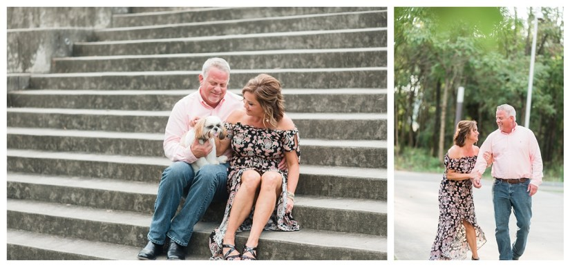 Downtown Chattanooga Engagement_1097