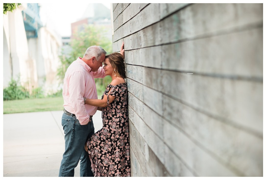 Downtown Chattanooga Engagement_1103
