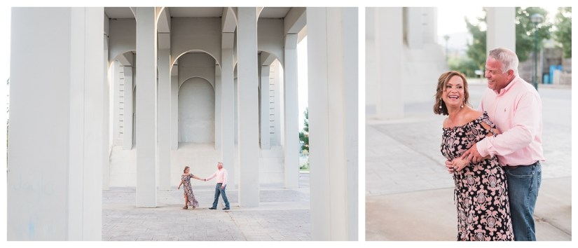 Downtown Chattanooga Engagement_1104