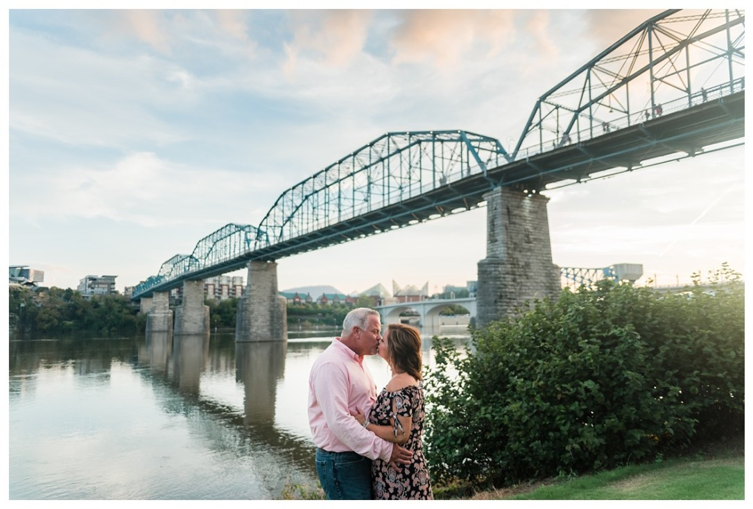 Downtown Chattanooga Engagement_1110