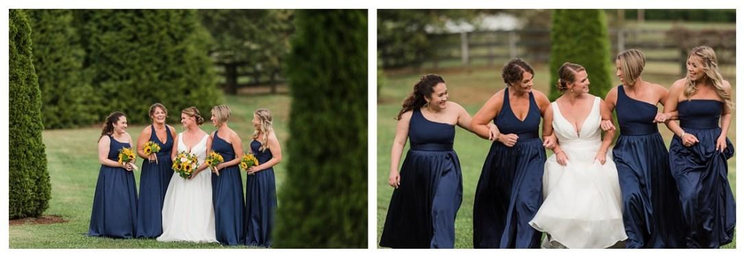 Walnut Hill Farm Wedding_1304