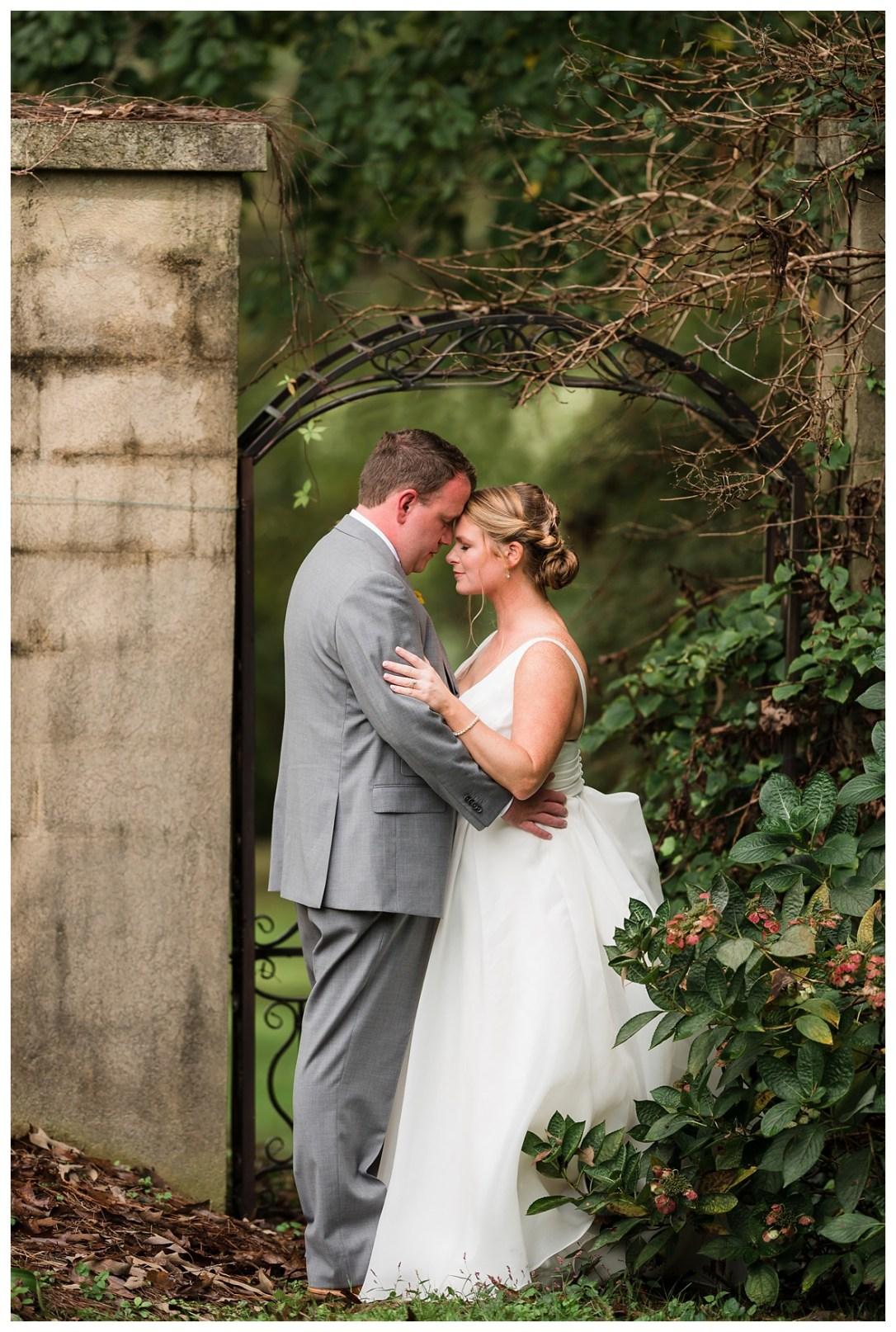 Walnut Hill Farm Wedding_1331