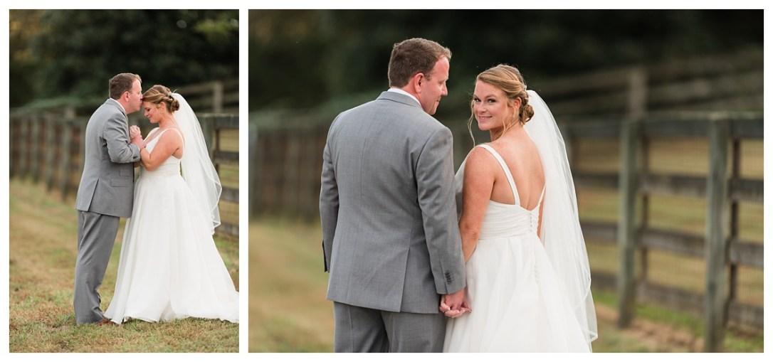 Walnut Hill Farm Wedding_1337