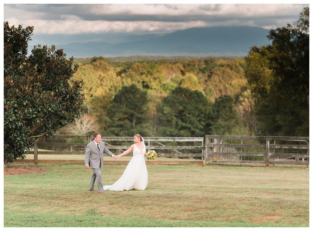 Walnut Hill Farm Wedding_1338