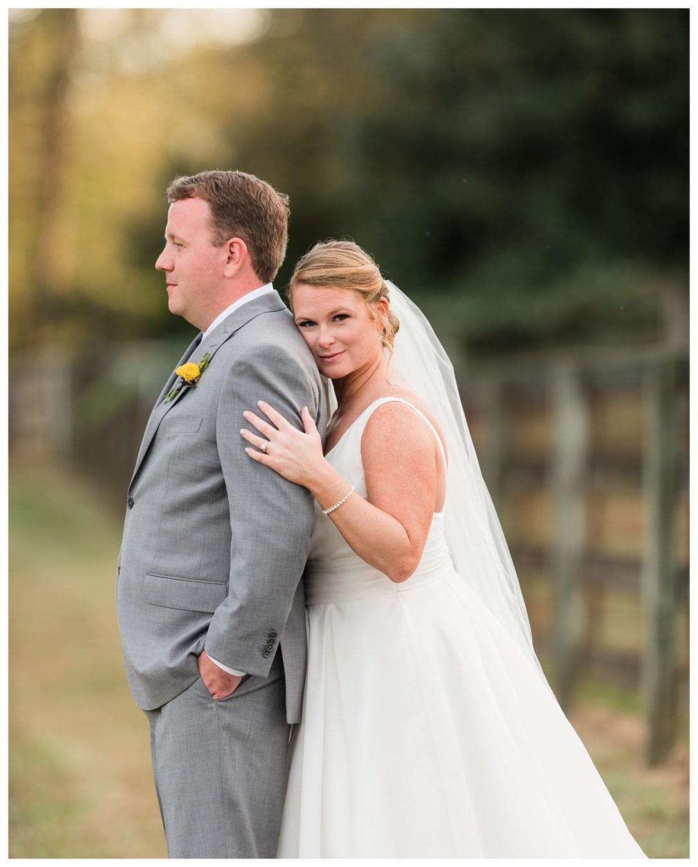 Walnut Hill Farm Wedding_1339