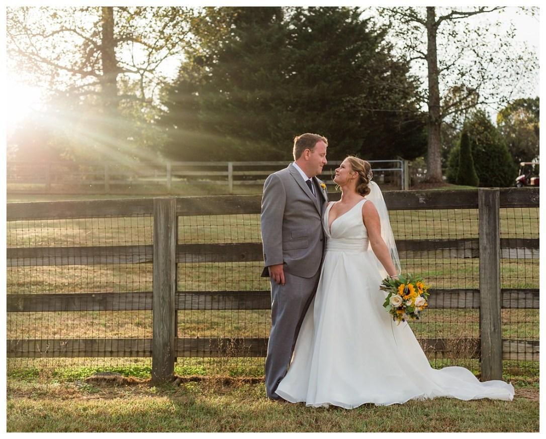 Walnut Hill Farm Wedding_1346