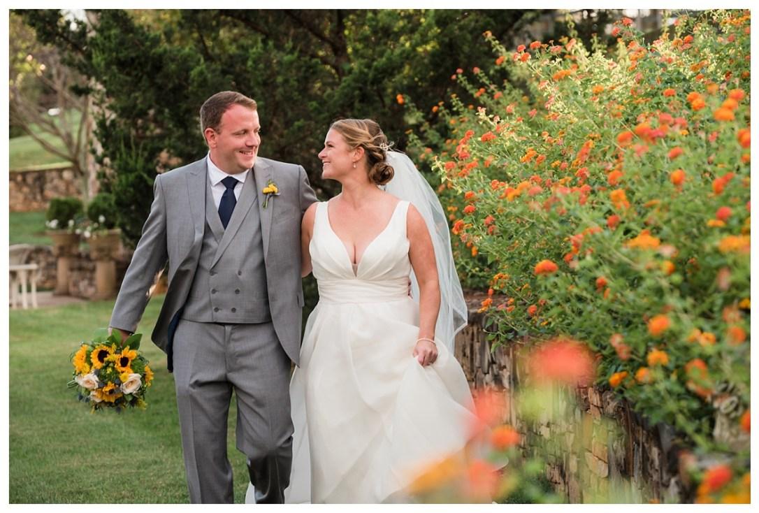Walnut Hill Farm Wedding_1347