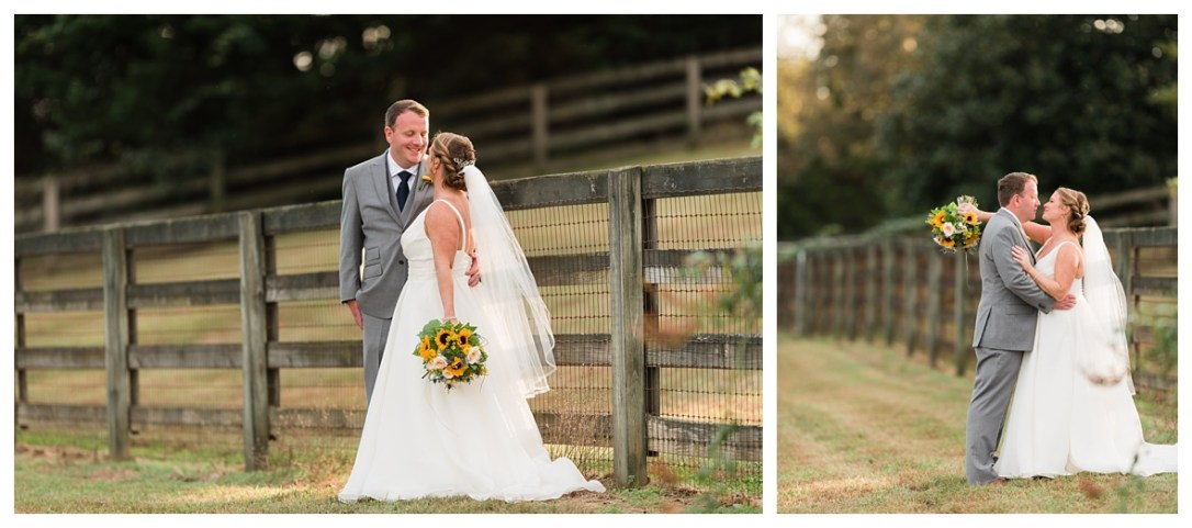 Walnut Hill Farm Wedding_1349