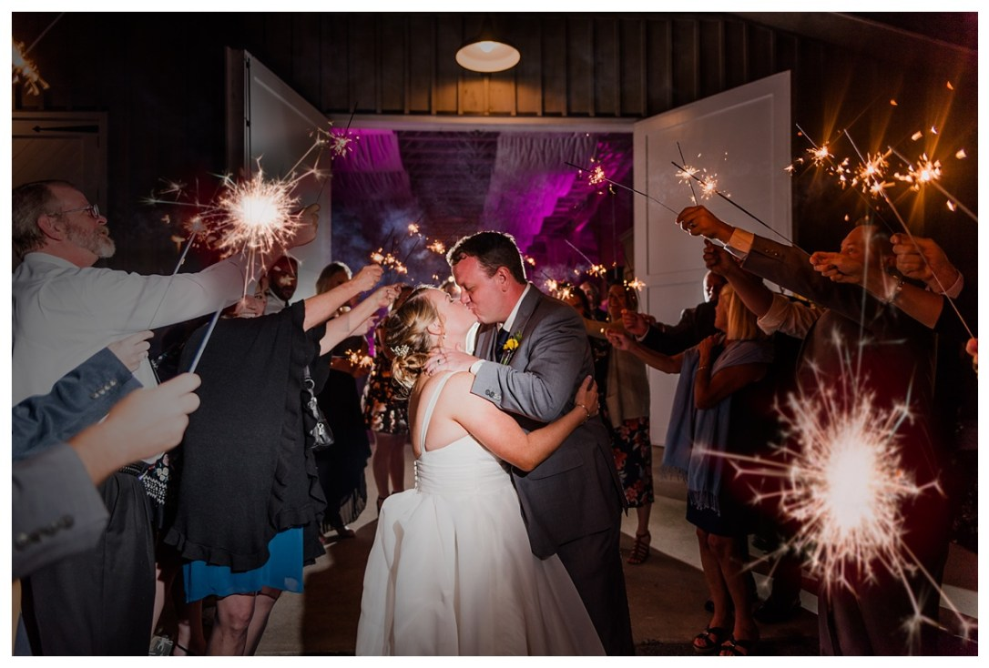 Walnut Hill Farm Wedding_1354