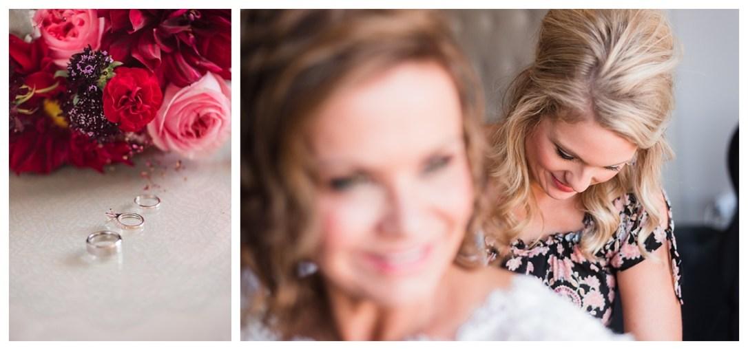 Downtown Chattanooga Wedding_1459