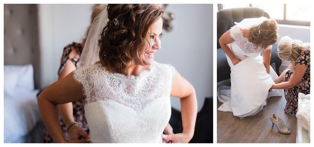 Downtown Chattanooga Wedding_1460