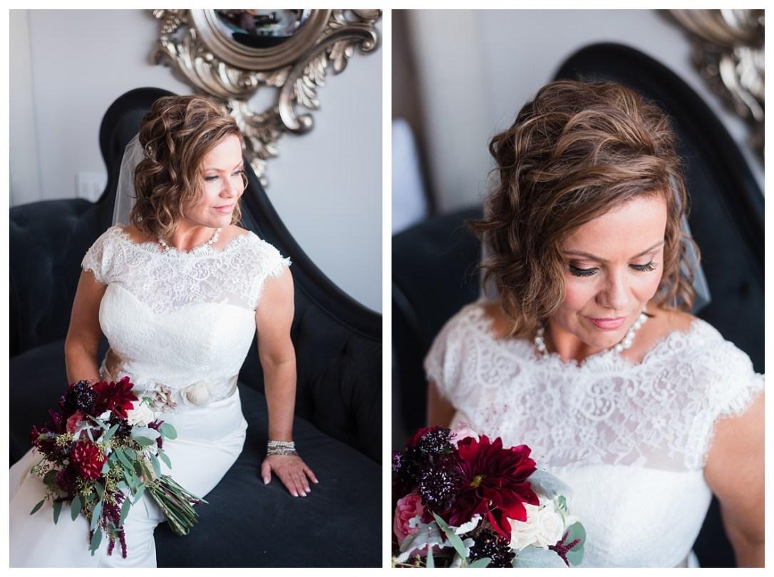 Downtown Chattanooga Wedding_1461