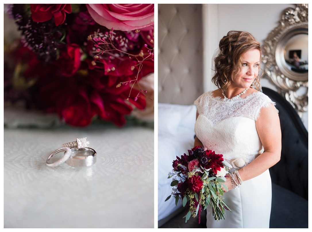 Downtown Chattanooga Wedding_1462