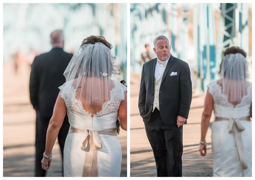 Downtown Chattanooga Wedding_1468
