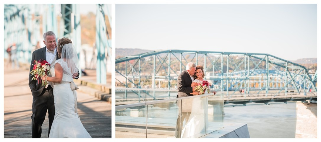 Downtown Chattanooga Wedding_1469
