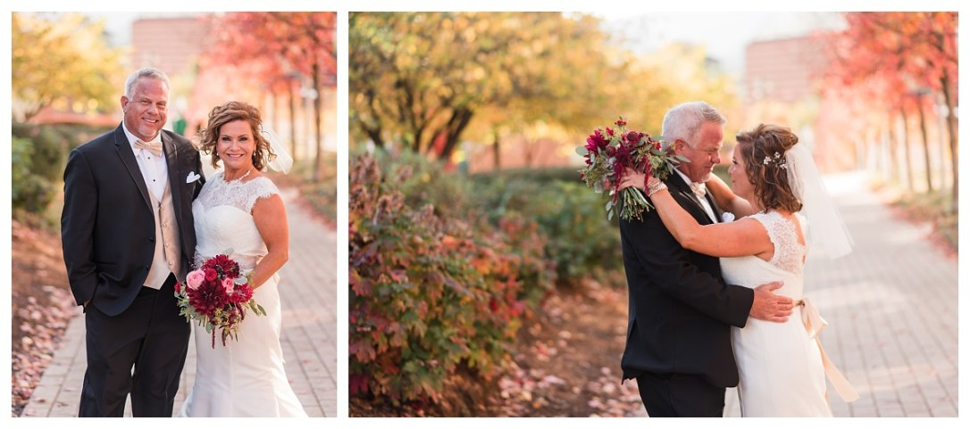Downtown Chattanooga Wedding_1470