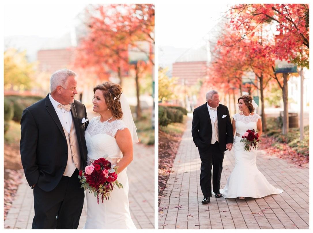 Downtown Chattanooga Wedding_1471