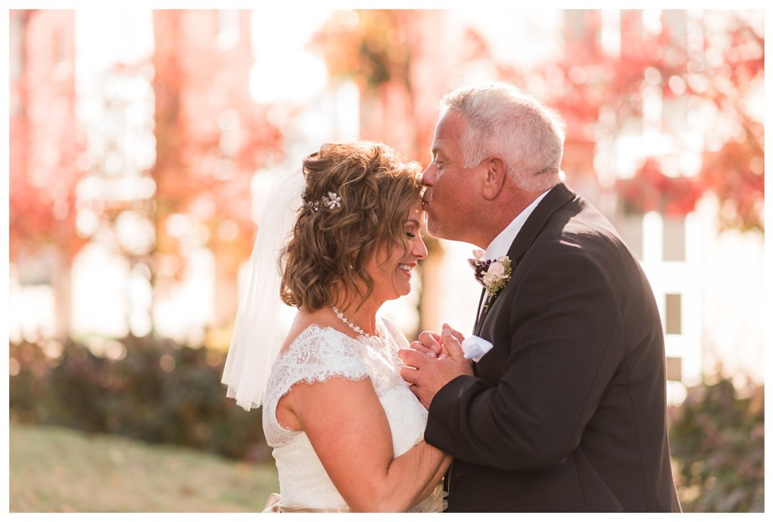 Downtown Chattanooga Wedding_1475