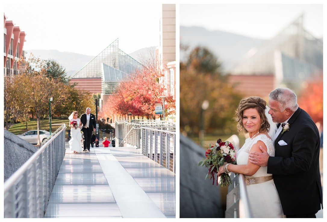Downtown Chattanooga Wedding_1477