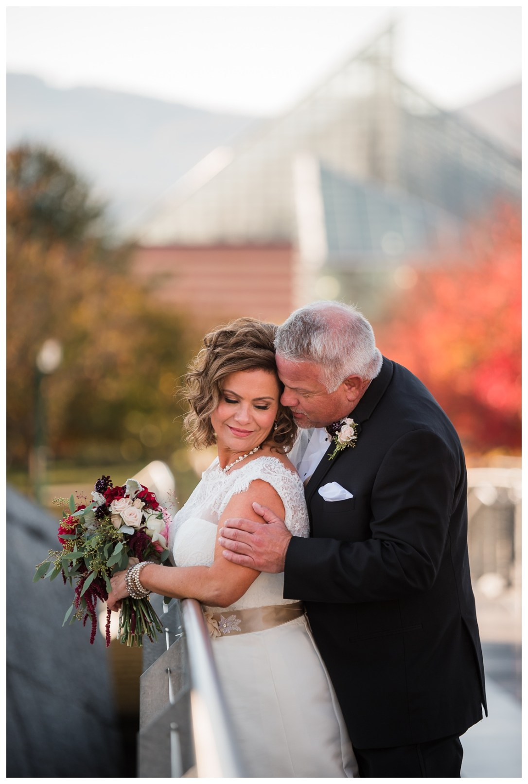 Downtown Chattanooga Wedding_1478