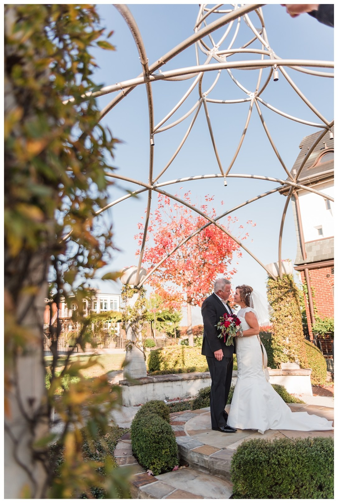 Downtown Chattanooga Wedding_1484