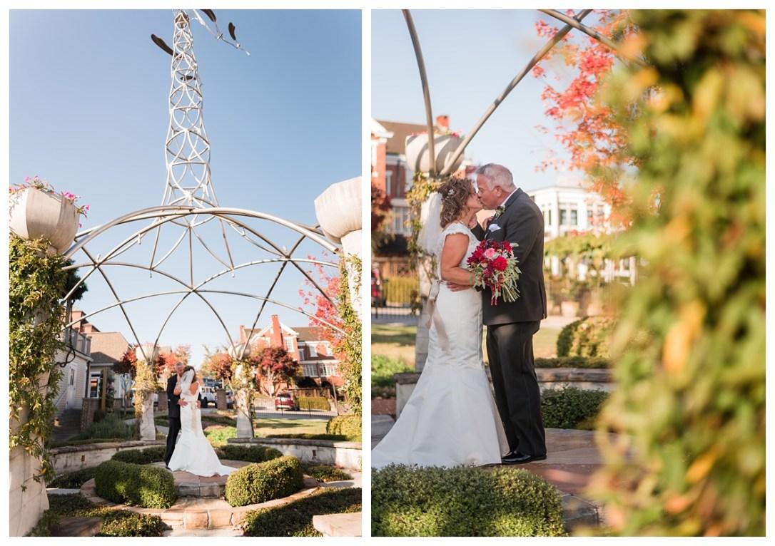Downtown Chattanooga Wedding_1485