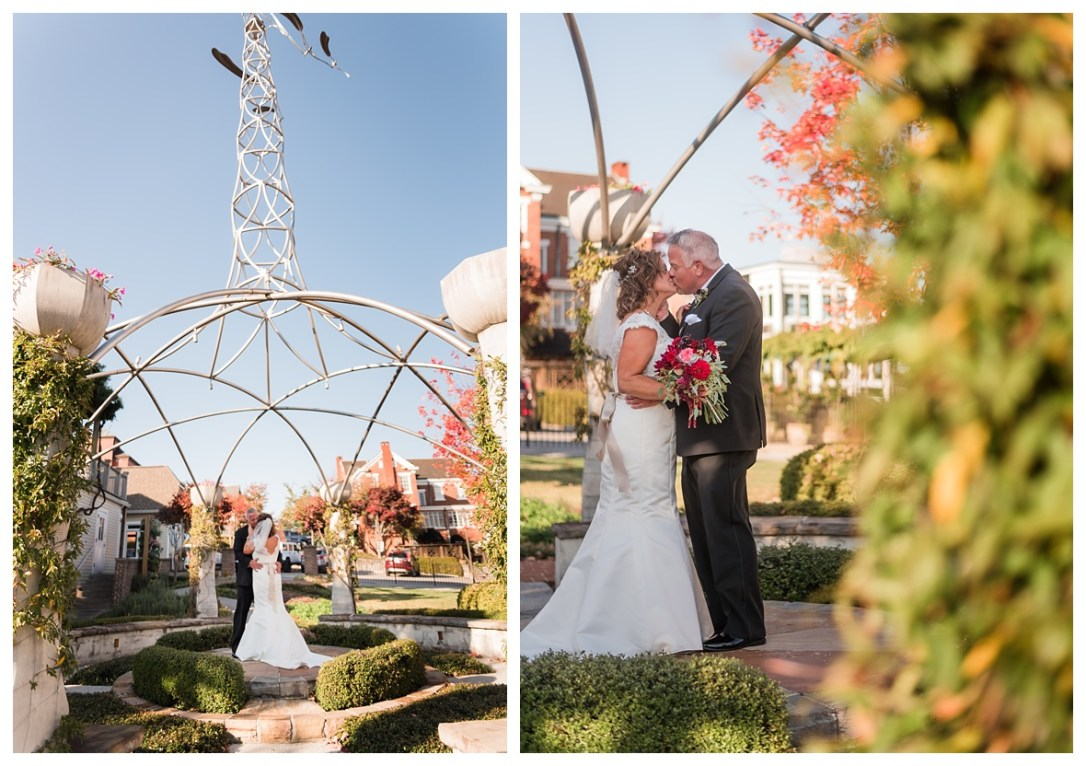 Downtown Chattanooga Wedding_1485