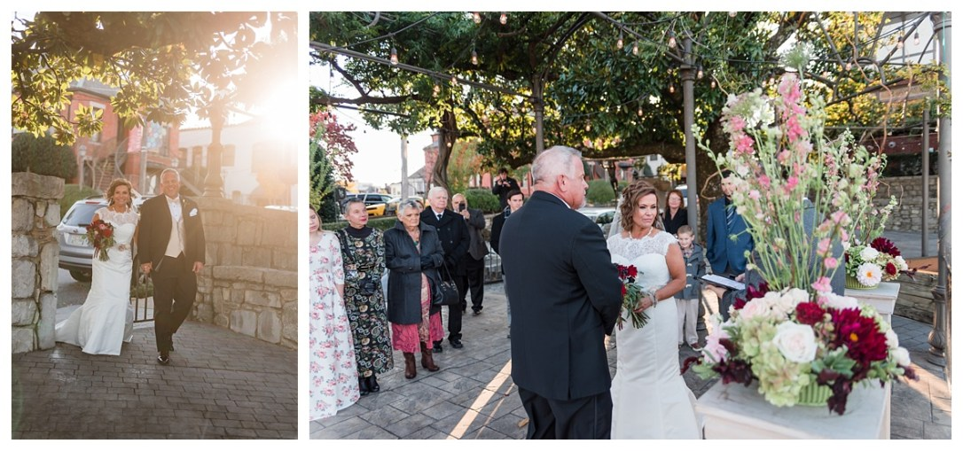 Downtown Chattanooga Wedding_1486