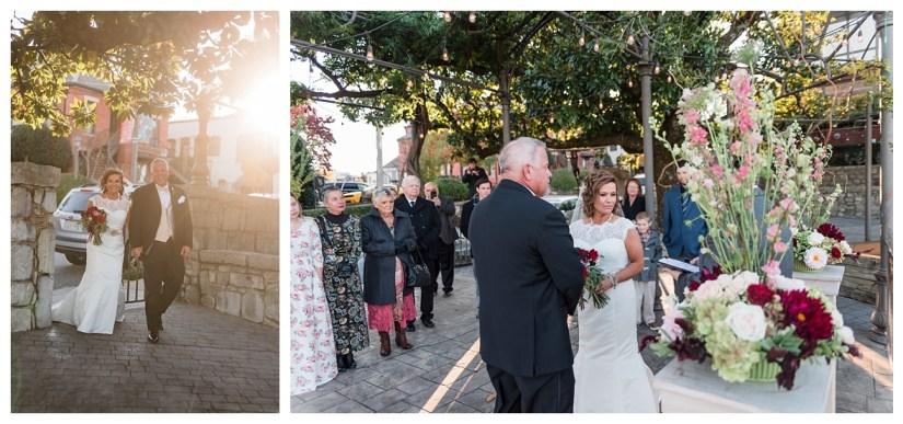Downtown Chattanooga Wedding_1486