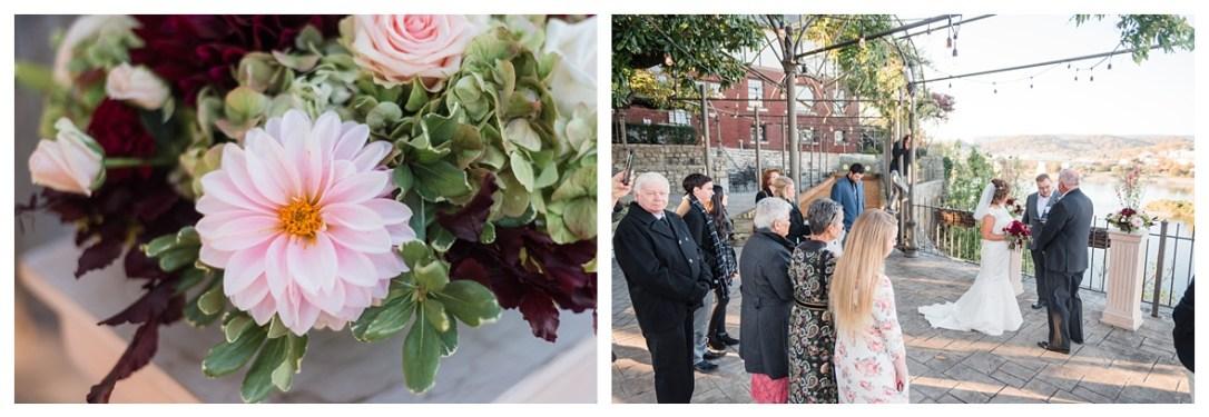 Downtown Chattanooga Wedding_1487