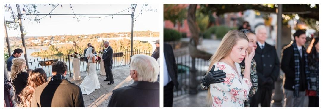 Downtown Chattanooga Wedding_1488