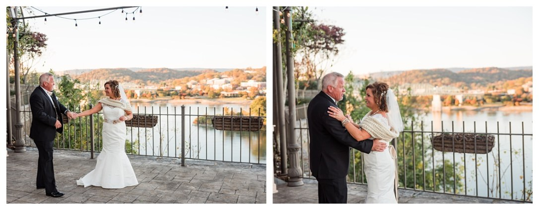 Downtown Chattanooga Wedding_1492