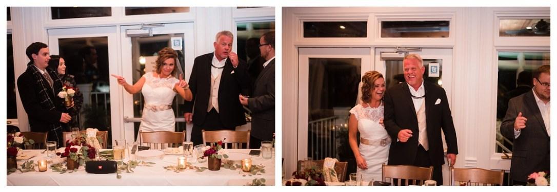 Downtown Chattanooga Wedding_1501