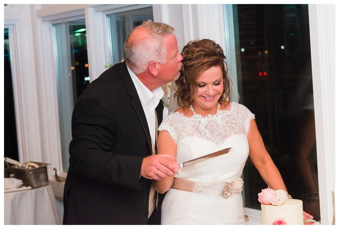 Downtown Chattanooga Wedding_1503