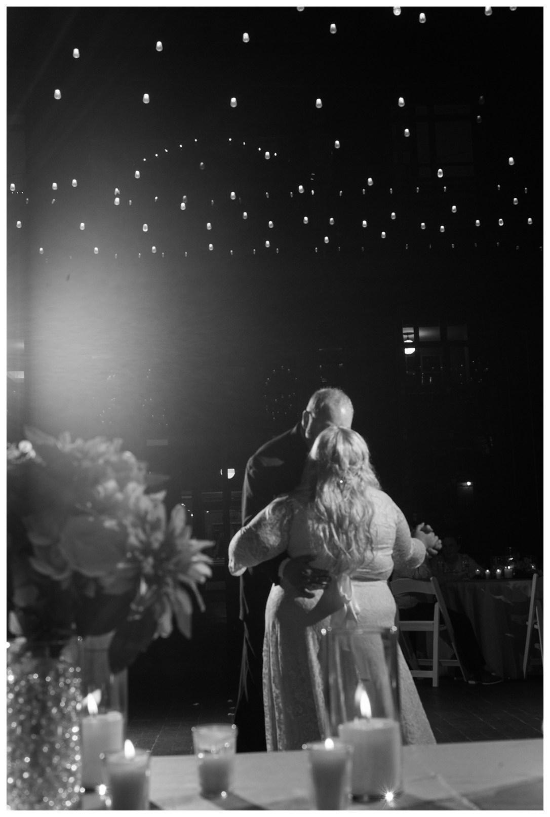 WaterHouse Pavilion Wedding_1534