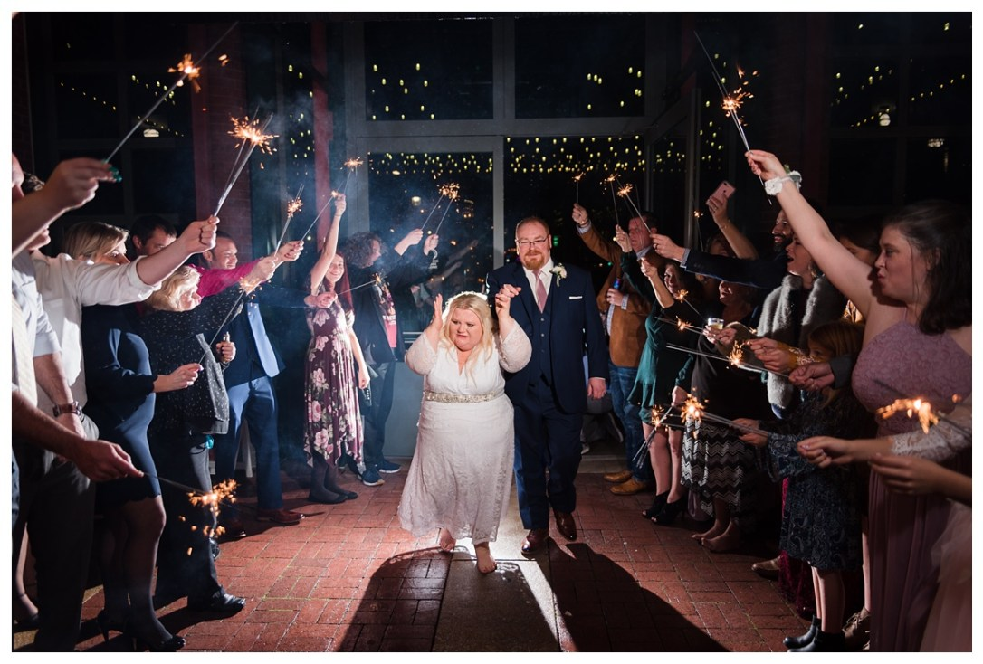 WaterHouse Pavilion Wedding_1540