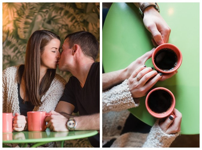 Chattanooga Engagement Session_1754