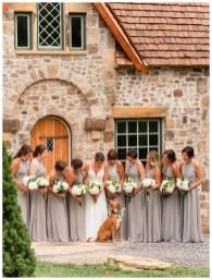Candlelight Ridge Wedding_2630