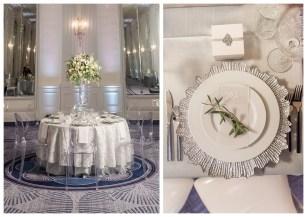 Read House Wedding_0069