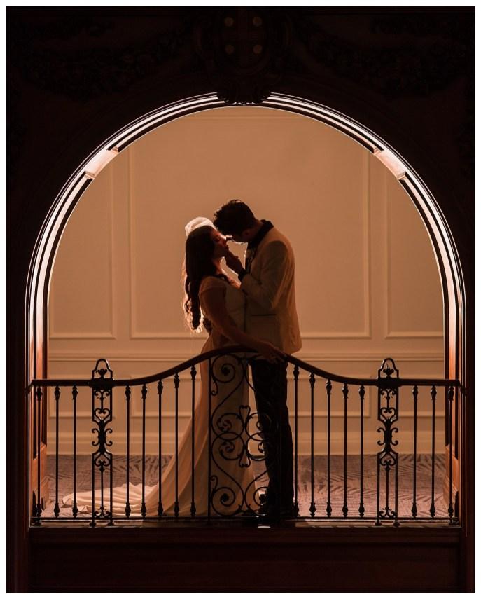 Read House Wedding_0088