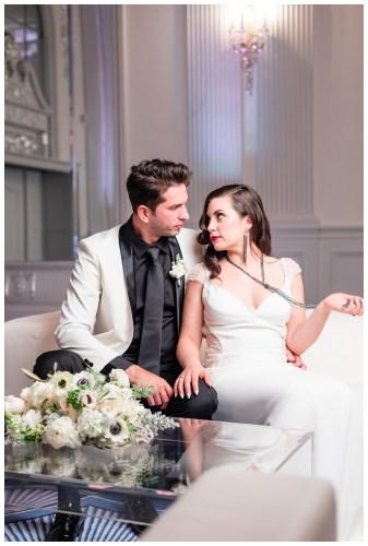 Read House Wedding_0095