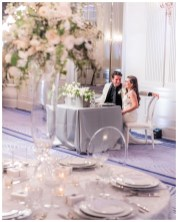 Read House Wedding_0100