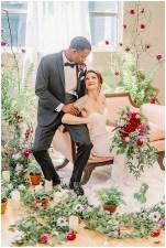 Southside Chattanooga Wedding Venue_1172