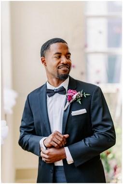 Southside Chattanooga Wedding Venue_1176