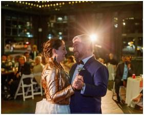 Chattanooga Wedding Photographers_1829