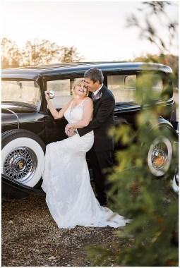 Howe Farms Wedding Photos_2354