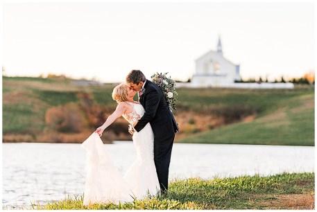 Howe Farms Wedding Photos_2356